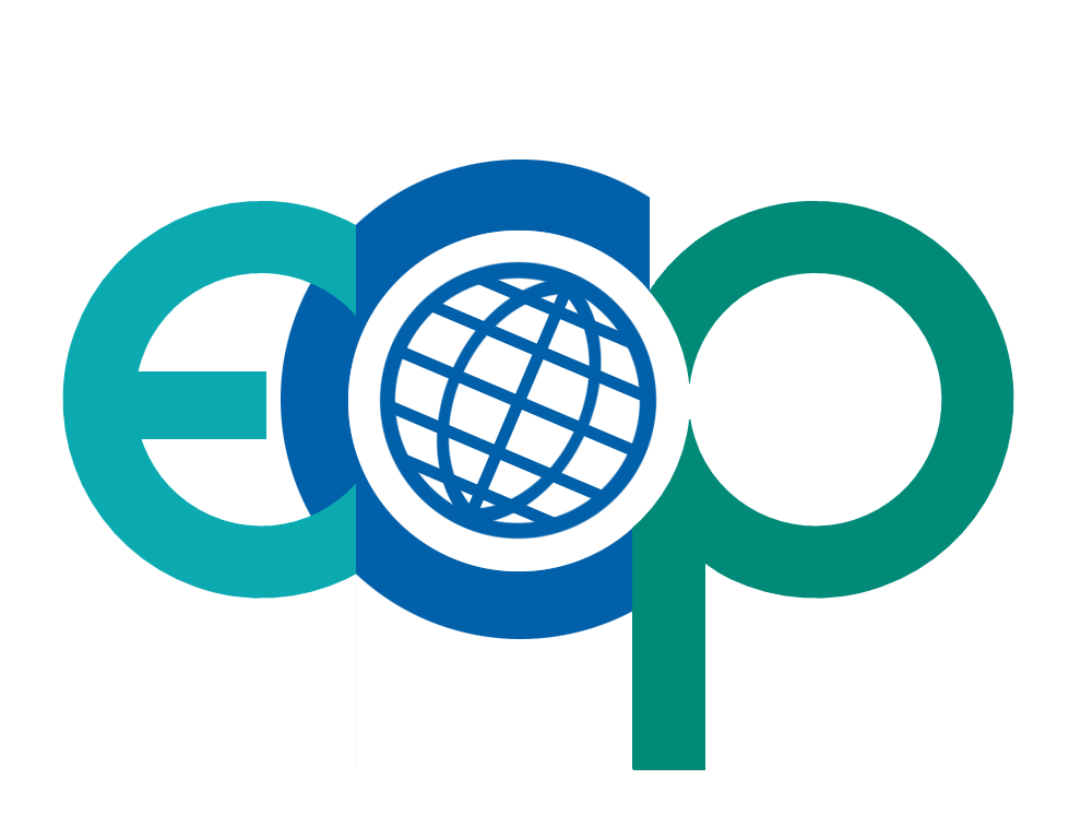 Ecopotential Logo